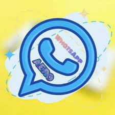 conheça novos recursos do WhatsApp Plus para Android